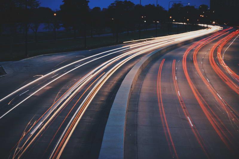 social media marketing - increasing in traffics