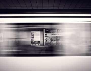 people-train-public-transportation-hurry-advertising-online