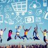 ทำการตลาดออนไลน์-บน-Facebook-Page-ด้วยเทคนิค-SEO