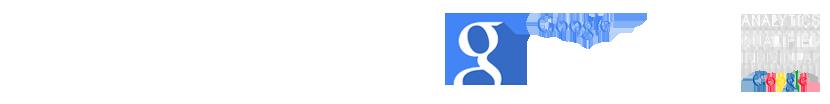 ลงโฆษณาสินค้ากับเราบน Google Adwords