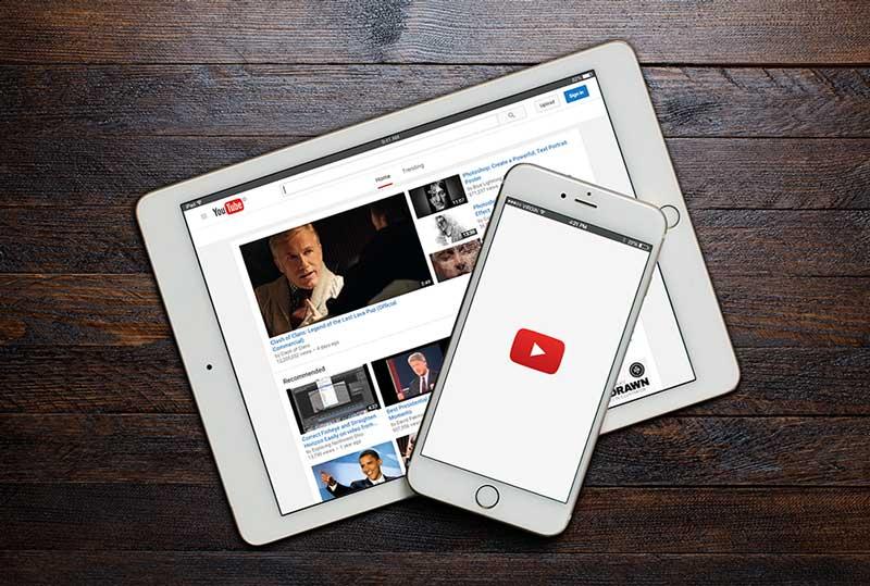 การตลาดออนไลน์ด้วย-youtube-ads-advertising-adwords