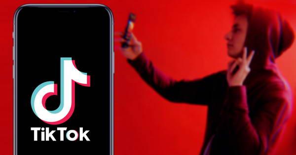 Tiktok Ads ที่เป็นแพลตฟอร์มสร้างโฆษณาด้วยคอนเทนต์วิดีโอสั้น