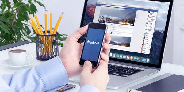 Facebook-Ads-Techniques-ทำให้คนกดไลค์ แชร์ มากขึ้น ด้วยภาพสวยๆ สะดุดตา