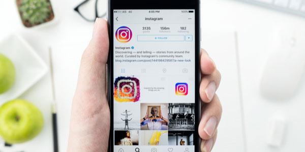 Instagram - การทำ VDO สวยงาม เช่น บ้าน ไลฟ์สไตล์ ความเป็นอยู่ที่ดี